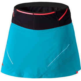 Dynafit Ultra 2/1 Skirt Women ocean